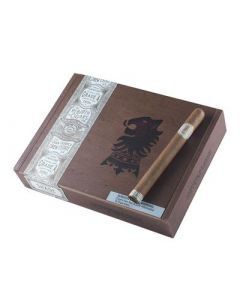 UnderCrown CT Shade Churchill Box of 25