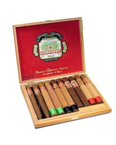Arturo Fuente Holiday Collection Extra Special Box of 10
