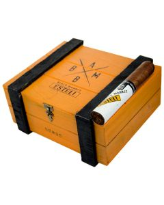Alec Bradley Black Market Esteli Gordo Box of 22
