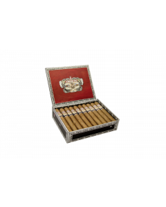 Alec Bradley AMERICAN - Classic Blend Churchill Box of 20