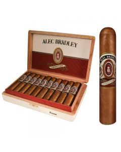 Alec Bradley Connecticut Nano Box of 20