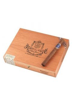 DON PEPIN GARCIA ORIGINAL DELICAS - CHURCHILL Box of 24