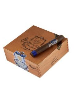DON PEPIN GARCIA ORIGINAL GENEROSOS - TORO Box of 24