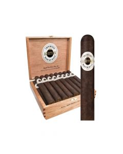 Ashton Aged Maduro #50 Box of 25