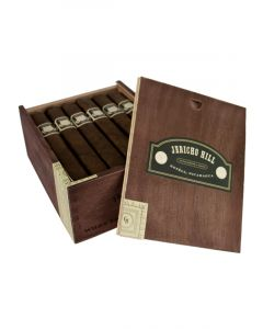 Jericho Hill Willy Lee Box of 24