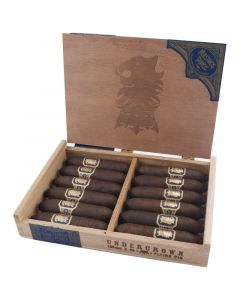 UnderCrown Maduro Flying Pig Box of 12