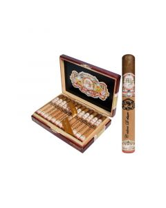 My Father Cedro Deluxe Eminentes Box of 23