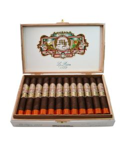 My Father LE BIJOU 1922 Grand Robusto Box of 23