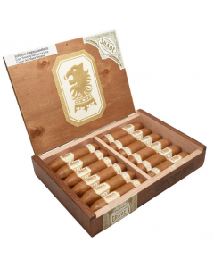 UnderCrown CT Shade Flying Pig Box of 12
